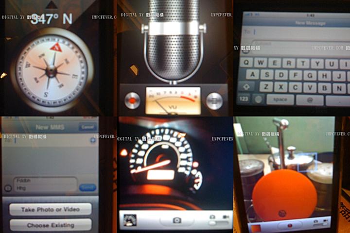 iphone3g2009