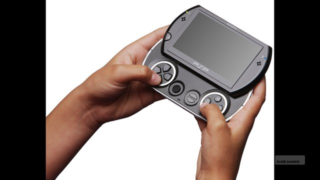 ss_preview_PSP_GO_006_bmp