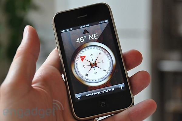 3gs_newset_eng01