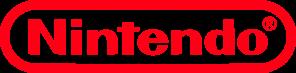 ae390_nintendo-logo