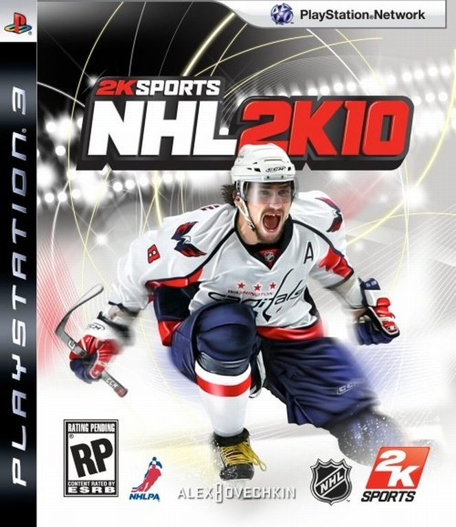 Alexander-Ovechkin-Is-the-Cover-Athlete-for-NHL-2K10-2