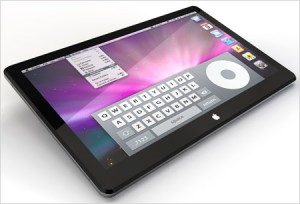 apple_tablet-300x204