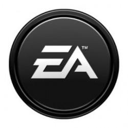 EA_Logo_thumb