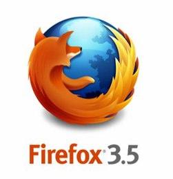 firefox35-1