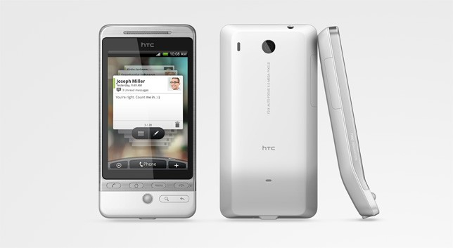 htc-hero-press-7