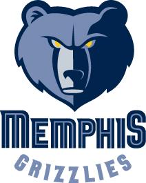 MemphisGrizzlies_PL