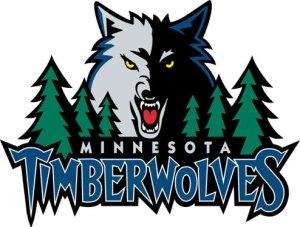 mn_timberwolves_logo