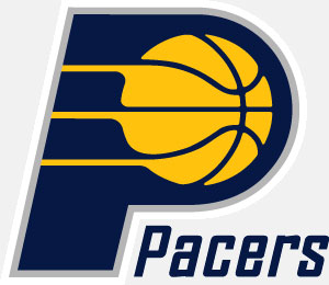 Pacers_05-06_logo_for_CFH_Uploads