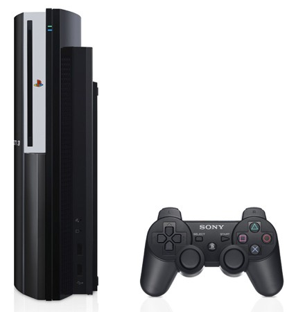 sony-playstation-3-40gb-con