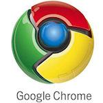 google-chrome os