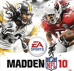 madden10_cover