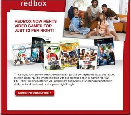 redbox-video-games