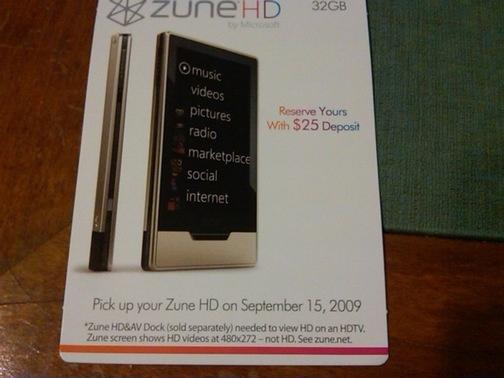 zune-hd-display-sept-15