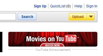 movies-on-youtube