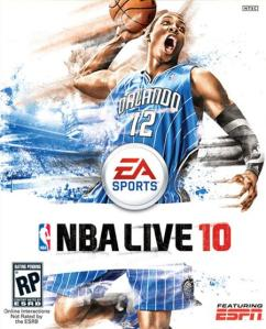 NBA-Live-10