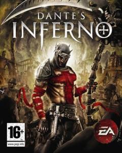 Dante's_Inferno