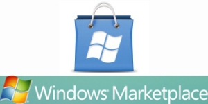 Windows-Marketplace