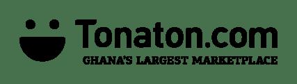 Tonaton-logo.svg