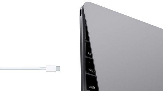 macbook-usb-type-c-0-0