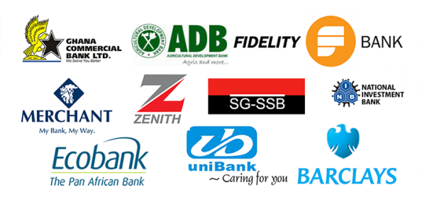 banks-in-ghana