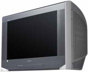 crt_picture_tube_side