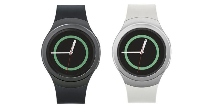 gallery-1453759942-samsung-smartwatch