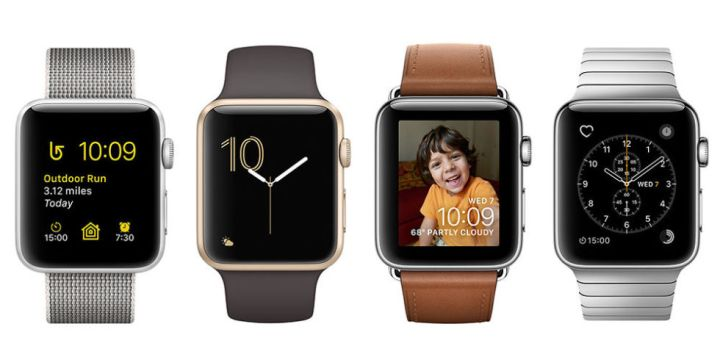 gallery-1473347747-apple-watch-series-2
