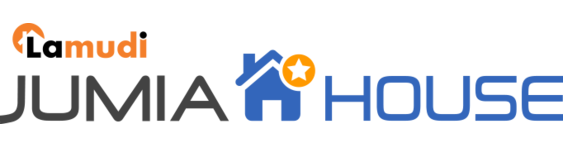 jumia_house-_resized
