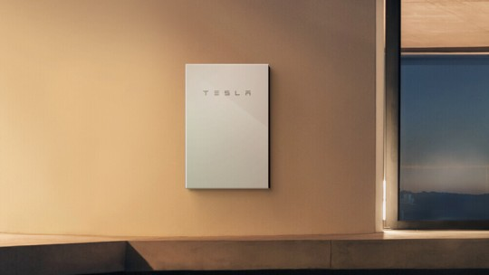 tesla_powerwall_2_release_date_specs_uk_price_1