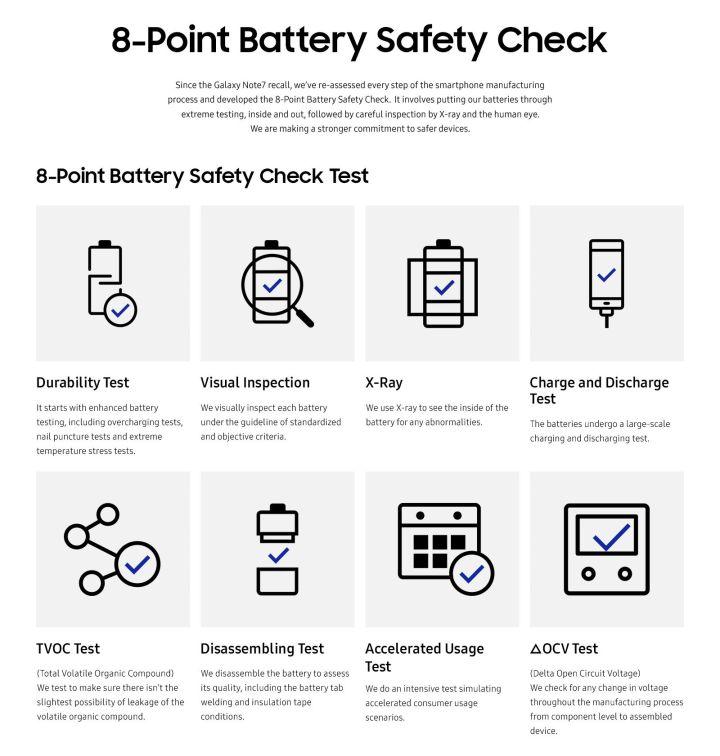 infographic__8_point_battery_safety_check__1_
