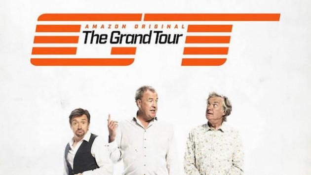 the-grand-tour-2