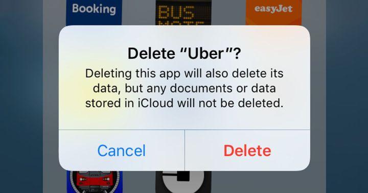 delete-uber