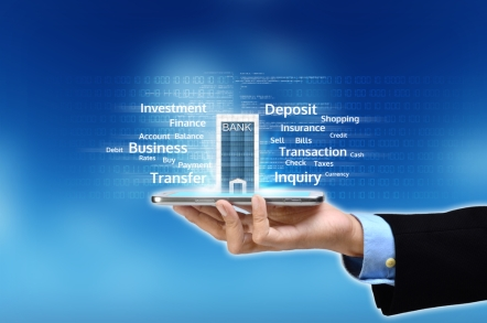 mobile-digital-banking-future
